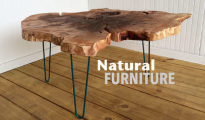 naturalfurniture