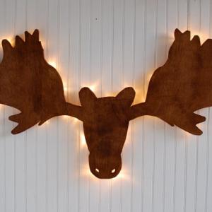 woodmoose1