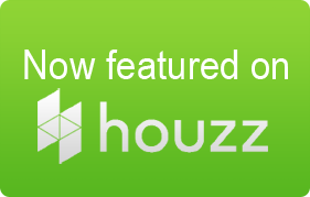 Southern Sunshine Products Now Featured on Houzz