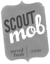 """Scoutmob"""