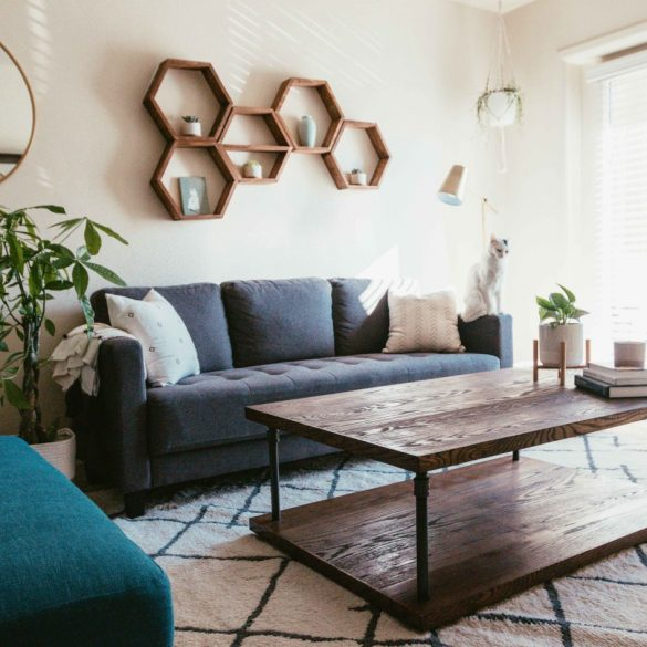 OurVie-HouseCollab-Coffeetable-1