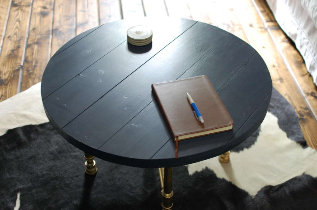 home round coffee tables navy blue falabella round coffee table with