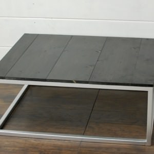 Forge Coffee Table