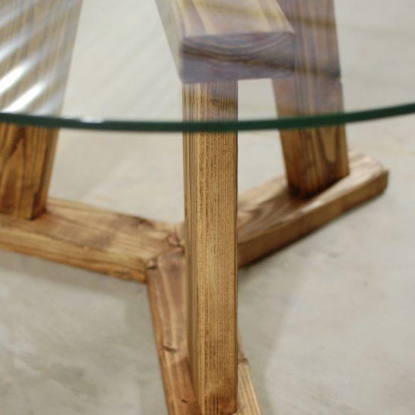 Nature S Knots Custom Furniture
