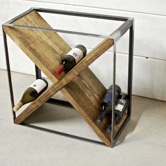 Bolano Wine Rack