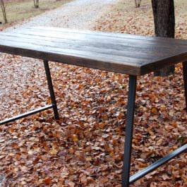Mason Architect Table