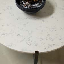 Ashford Marble Coffee Table