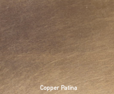 copperpatina-1-300x186