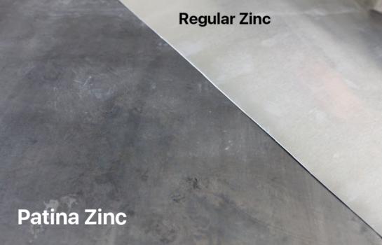 zincoptions1