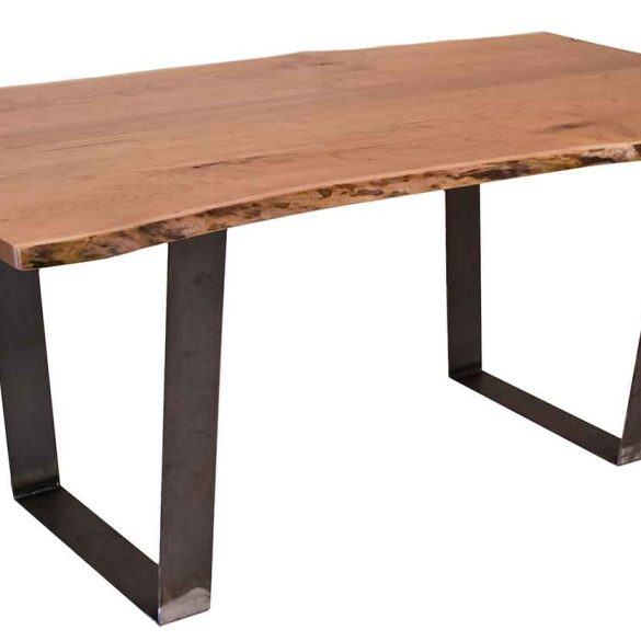 Live Tree Edge Table