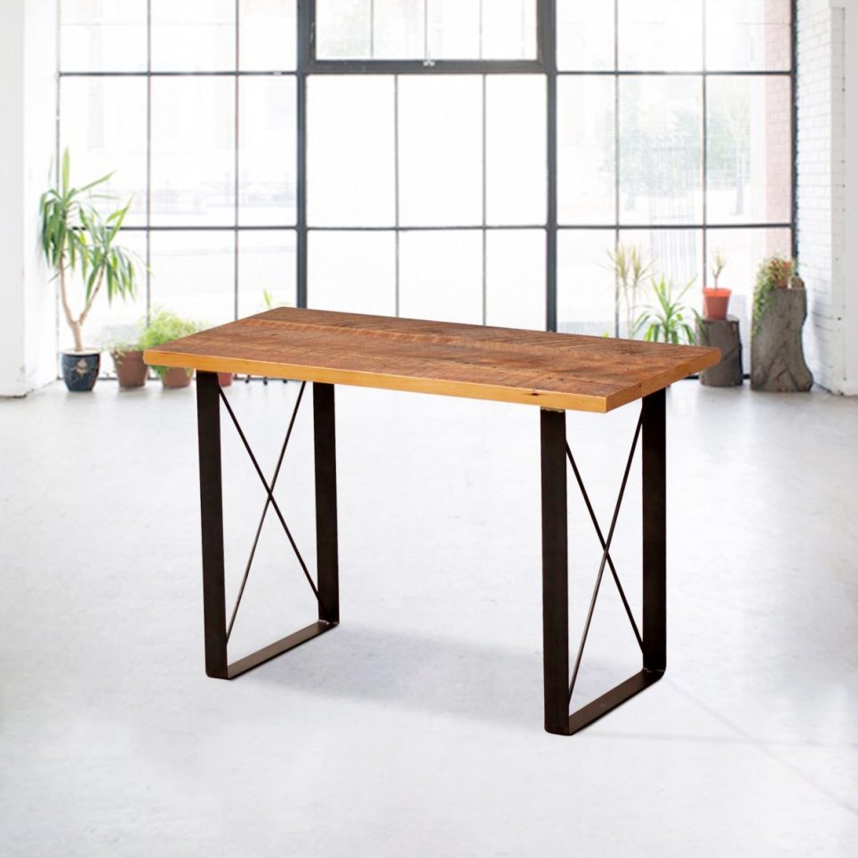 Emmett Wood Standing Desk