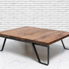 Ellison Coffee Table