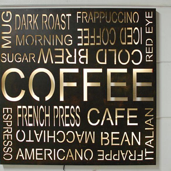 COFFEEsign_white1