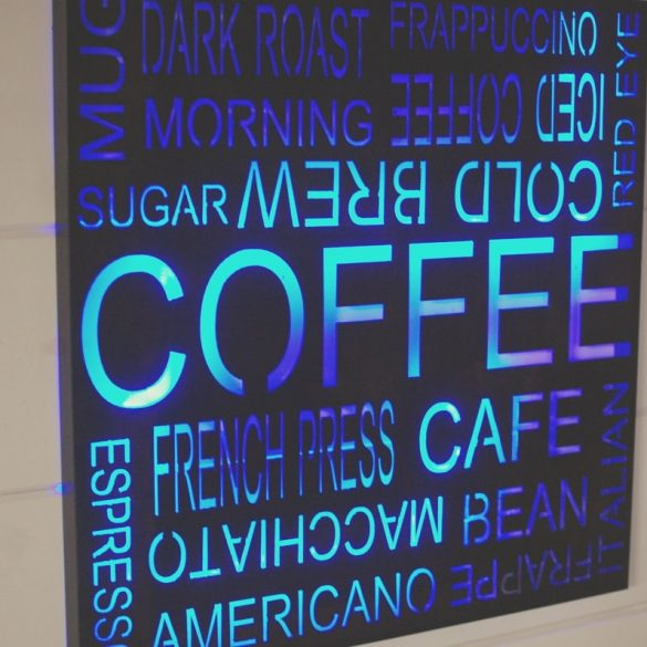 coffee_sign_lighted