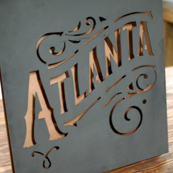 atlanta-sign
