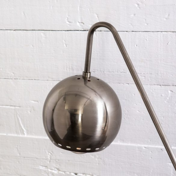 Kendall Desk Lamp