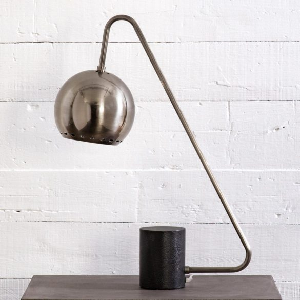 Kendall Desk Lamp