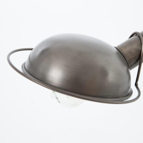 Kinsler Desk Lamp