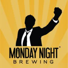 Monday Night Brewing