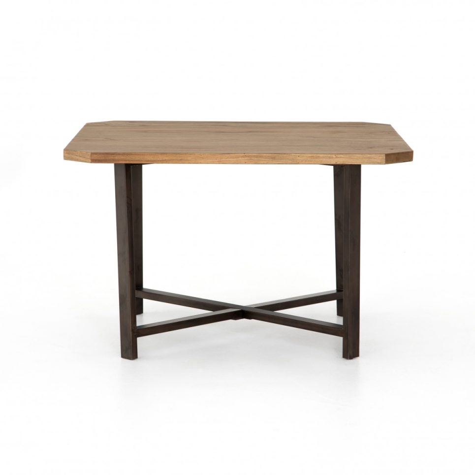 Taylor Square Dining Table