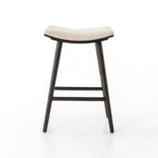 Libby Counterstool