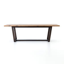 Kimbal Dining Table