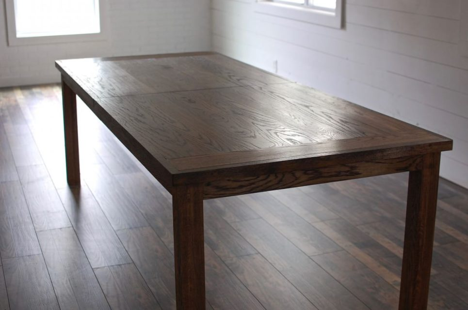Colin Dining Table
